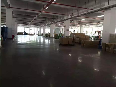 广东深圳宏商